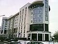 Общежитие ПолесГУ - panoramio.jpg
