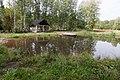 Озеро (2010.09.11) - panoramio.jpg