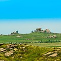 Окрестности Колыванского озера, Змеиногорский район, Алтайский край.jpg