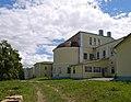 Палац Садиби Ярошинських в Тиврові P1070260.JPG