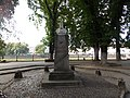 Пам'ятник Е.Фенцику.jpg
