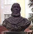 Памятник Аксакову.JPG