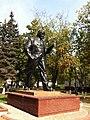 Памятник В.И. Ленину (г. Железнодорожный).JPG
