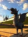 Памятник дракону Зиланту.jpg