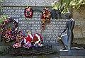 Памятник комсомольцам-подпольщикам.jpg