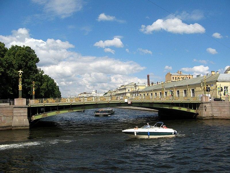 Пантелеймоновский мост1877.JPG