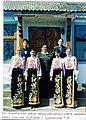Перший випуск Адамівської школи козацько-лицарського виховання.jpg