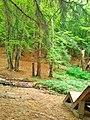 Пикник при Симеоновски езера.jpg