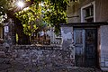 Пловдив (Plovdiv) (49098990252).jpg