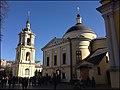 Покровский женский монастырь - panoramio (4).jpg