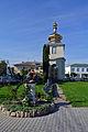 Покровська церква, дзвіниця.jpg