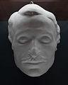 Посмертная маска Гоголя.jpg