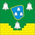 Прапор с.Солонське.jpg