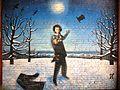 Пушкинская 69 Пушкин граффити.jpg