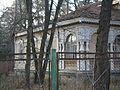 Пуща-Водица Юнкерова, 37а -43.JPG