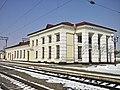 Підволочиськ Залізничний вокзал.jpg