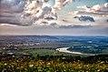 Река Босна.jpg
