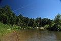 Река Илеть 08.jpg