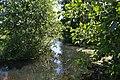 Река Малая Сосновка (Юрловка, Саратовский район).jpg