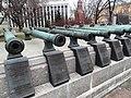 Русские орудия - panoramio.jpg