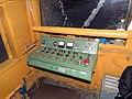 СМ2М-1755, Россия, Орловская область, станция Орёл (Trainpix 152914).jpg