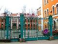 Санкт-Петербург. Комсомола улица, 1-3. Новый Арсенал. Ограждение.jpg