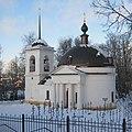 Свято-Духовская церковь - panoramio.jpg