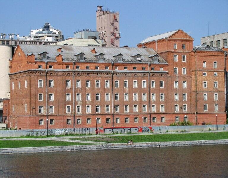 File:Симановская мельница.jpg
