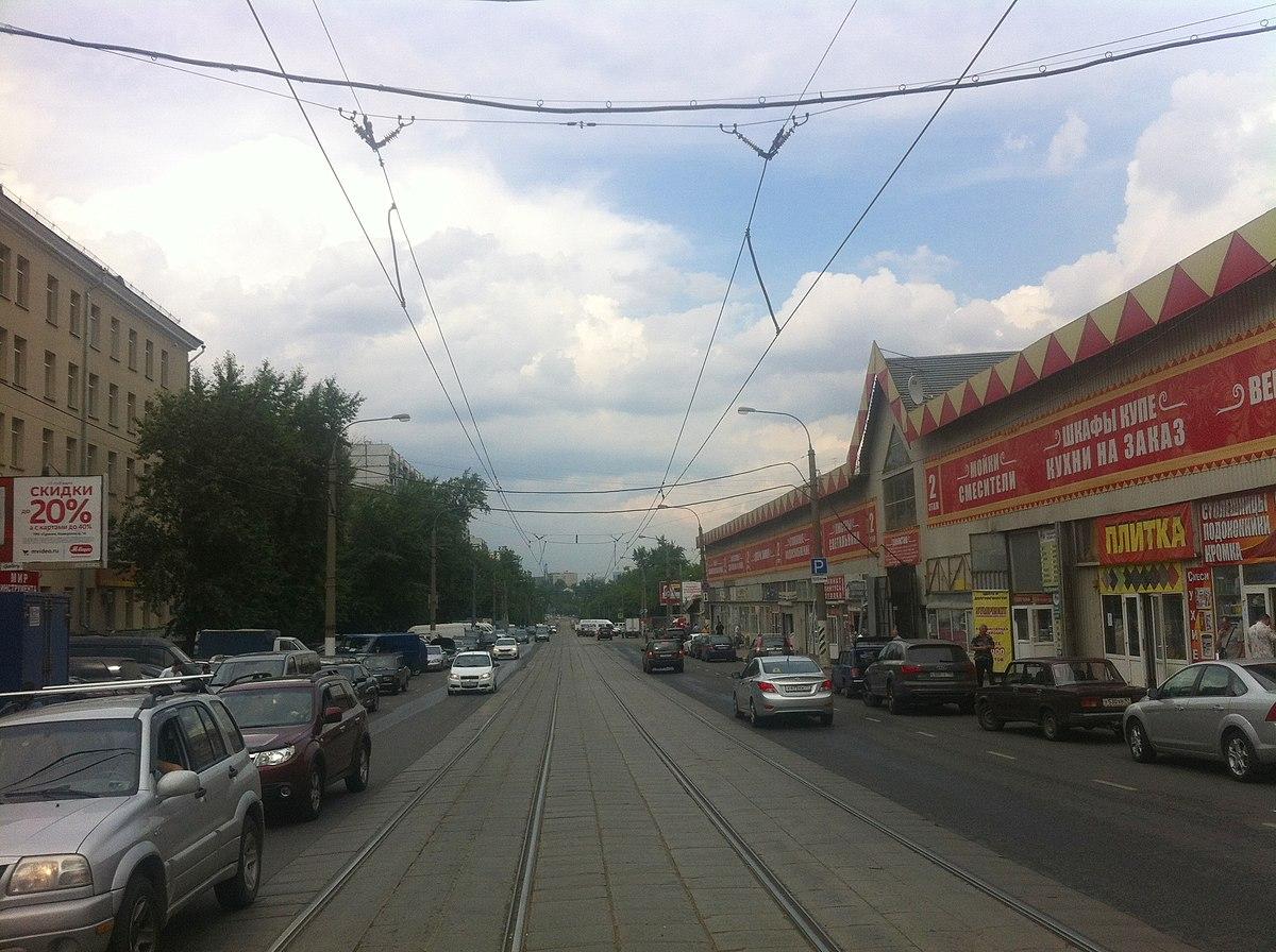 Справка КЭК Черноморский бульвар симптомы опухоли кишечника анализ крови