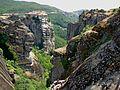 Скальные массивы - panoramio.jpg
