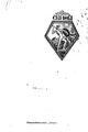 Скифы Сборник 2 1918 -rsl01003401999-.pdf