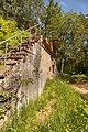 Сооружения форта Красная Горка 16.jpg