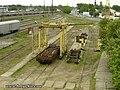 Станція Петрівка - panoramio (5).jpg