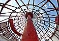 Станіслав-Аджигольські маяки передній2.jpg