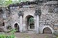 Старий Крим церква Іоанна Хрестителя.jpg