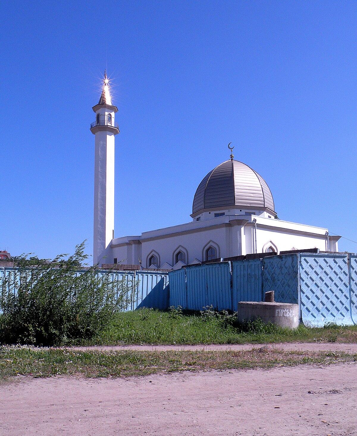 Определены участки ремонта КАД Петербурга в 2017 году