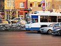 Троллейбус 1007 Уфа 52761Т Красивый.jpg