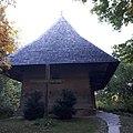 Троїцька церква з села Клокучка.jpg