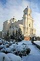 Троїцький кафедральний собор. Зима.jpg