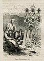 Тыпы Магілёўскай губерніі, 1882.jpg