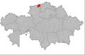 Узункольский район.PNG