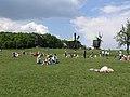 Украина, Киев - Музей народной архитектуры и быта 25.jpg