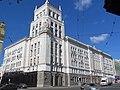 Україна, Харків, пл. Конституції, 7 фото 1.JPG