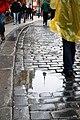 Улицы Праги. Фото Виктора Белоусова. - panoramio (12).jpg