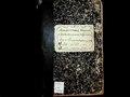 Фонд 185. Опис 1. Справа 69. Метрична книга реєстрації актів про народження Єлисаветградської синагоги (1 січня 1892 — 31 грудня 1892).pdf
