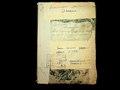 Фонд 547 опис 1 справа 8. Метрична книга реєстрації актів про народження, шлюб та смерть. Златопільська єврейська община.pdf