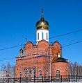 Храм иконы Божией Матери «Взыскание погибших»-2.jpg