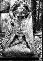 Цвинтар на Личакові 48.jpg