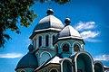 Церква Святого Теодозія Печерського с. Нова Кам'янка 01.jpg