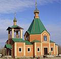 Церковь Верхние Апочки.jpg
